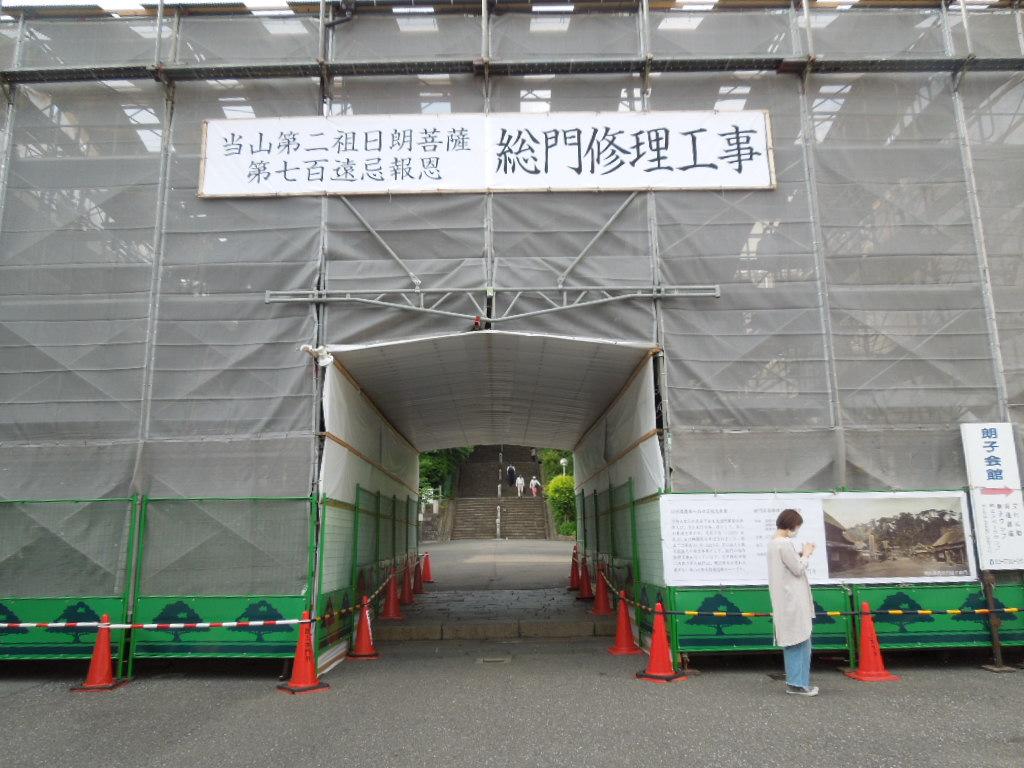 f:id:Ikegamiblog_tokyo:20180513224220j:plain