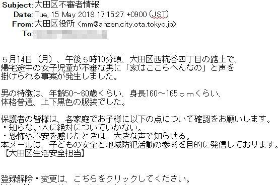 f:id:Ikegamiblog_tokyo:20180515221639j:plain
