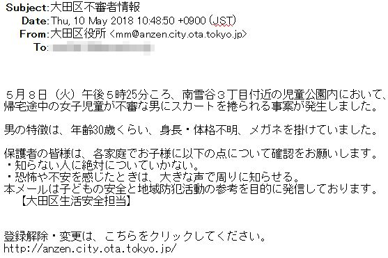 f:id:Ikegamiblog_tokyo:20180515221655j:plain