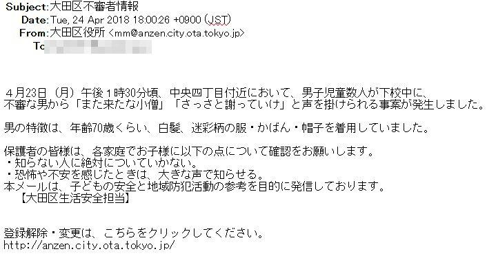 f:id:Ikegamiblog_tokyo:20180515221725j:plain
