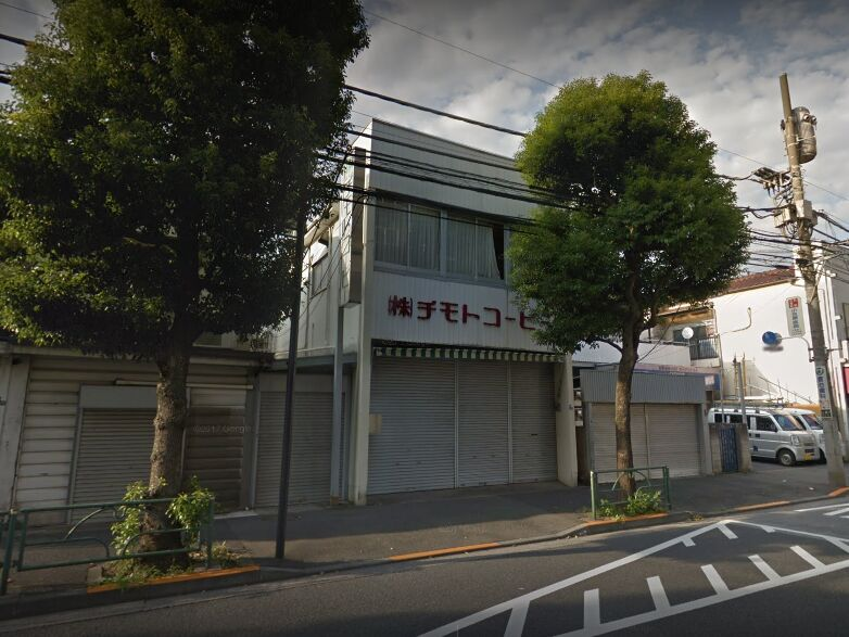 f:id:Ikegamiblog_tokyo:20180520204554j:plain