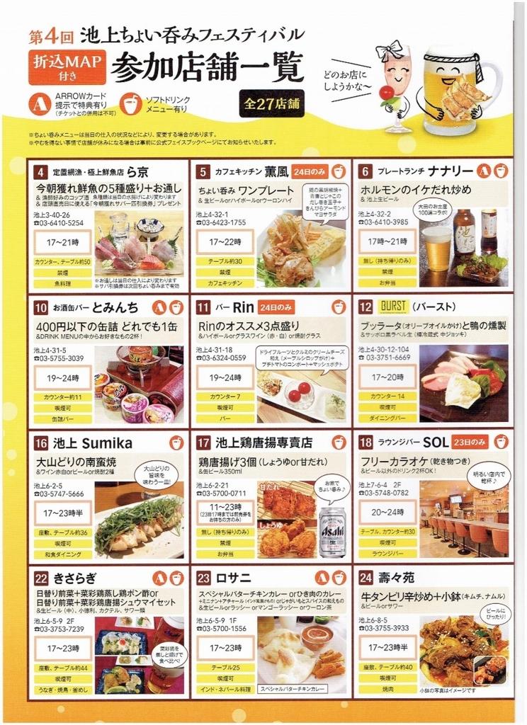 f:id:Ikegamiblog_tokyo:20180520223043j:plain