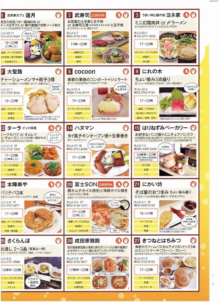 f:id:Ikegamiblog_tokyo:20180520223056j:plain