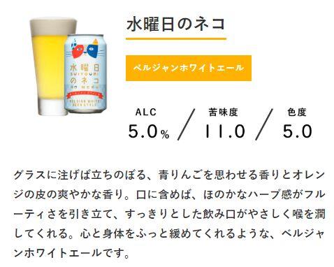 f:id:Ikegamiblog_tokyo:20180531225929j:plain