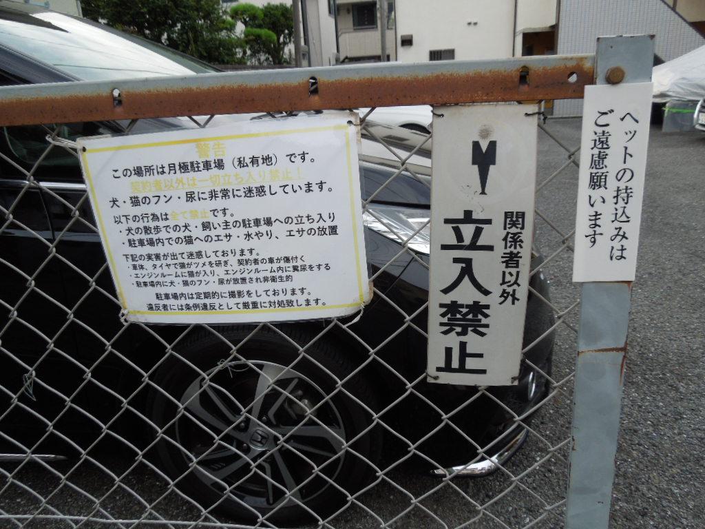 f:id:Ikegamiblog_tokyo:20180603215054j:plain