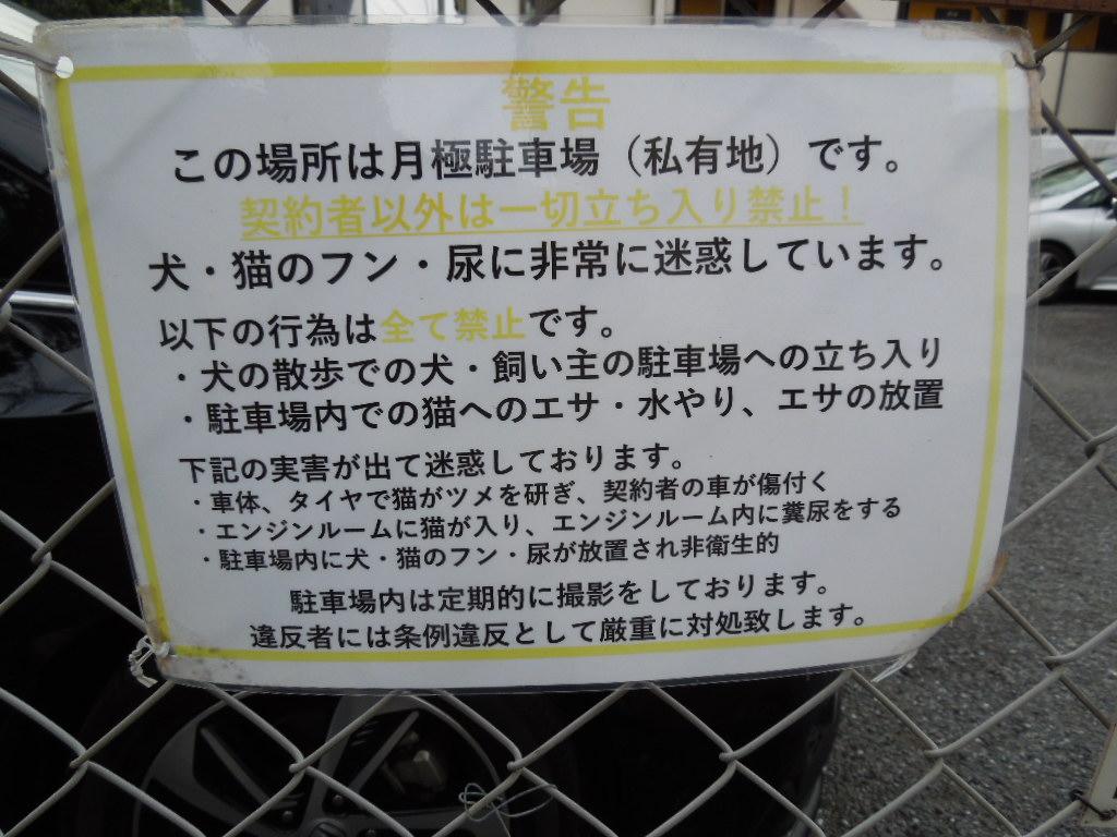 f:id:Ikegamiblog_tokyo:20180603215116j:plain