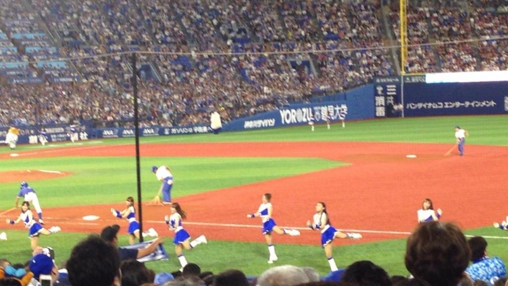 f:id:Ikegamiblog_tokyo:20180607215402j:plain