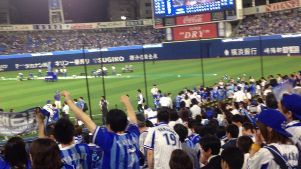 f:id:Ikegamiblog_tokyo:20180607215538j:plain