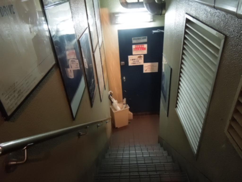 f:id:Ikegamiblog_tokyo:20180617112855j:plain
