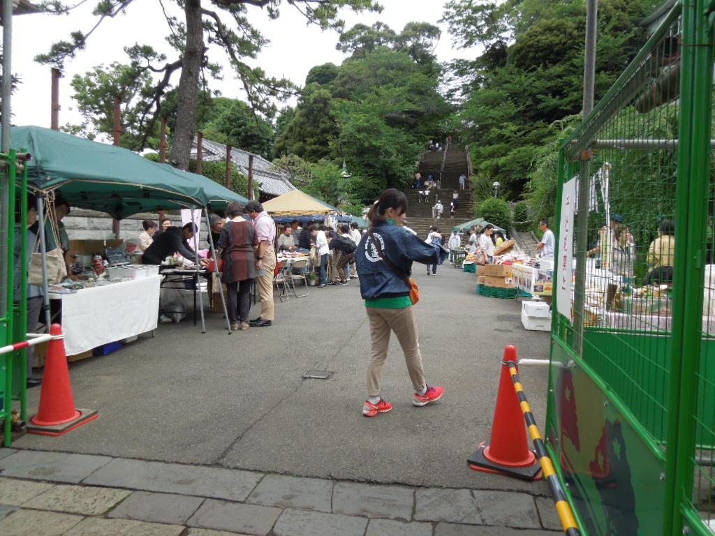 f:id:Ikegamiblog_tokyo:20180617234720j:plain