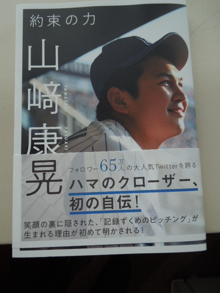 f:id:Ikegamiblog_tokyo:20180620110930j:plain