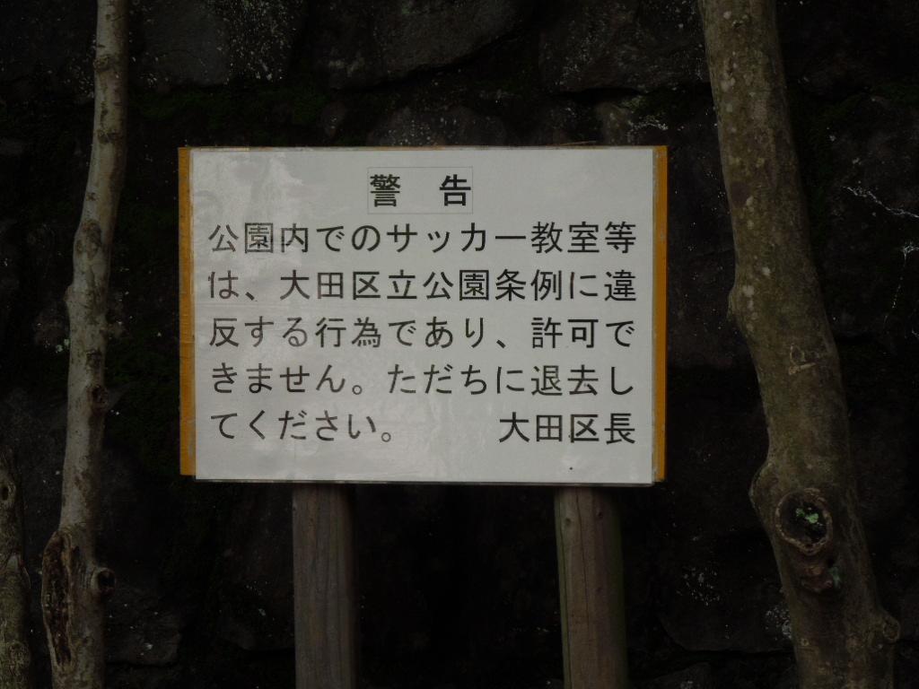 f:id:Ikegamiblog_tokyo:20180623205448j:plain