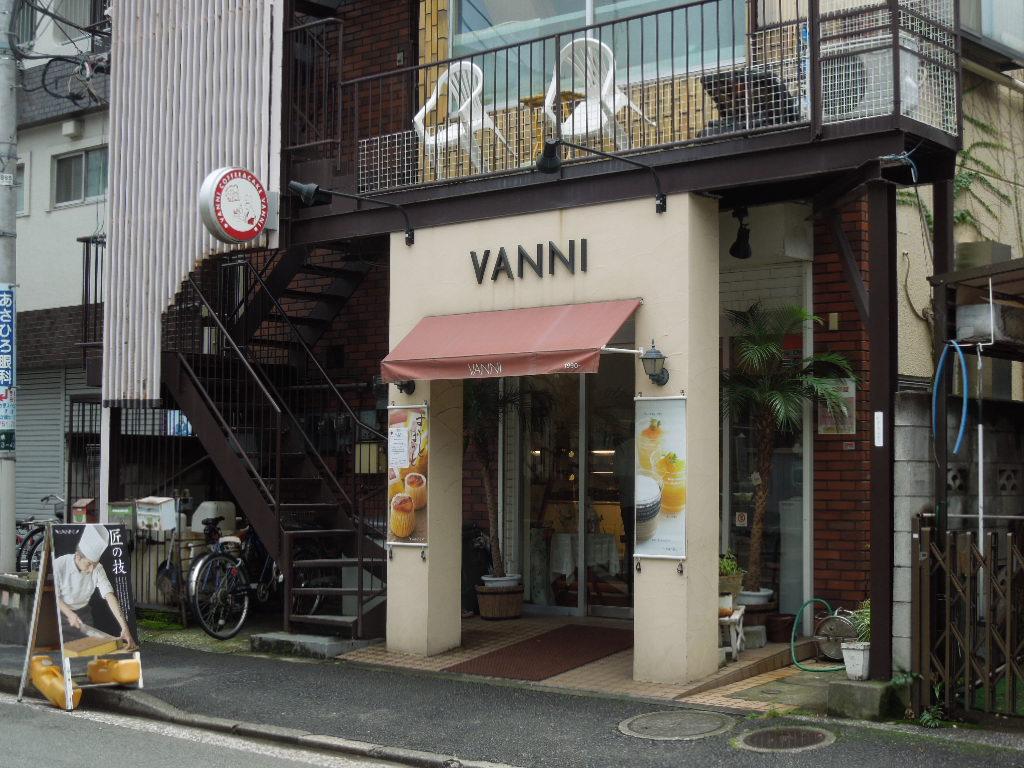 f:id:Ikegamiblog_tokyo:20180625005557j:plain