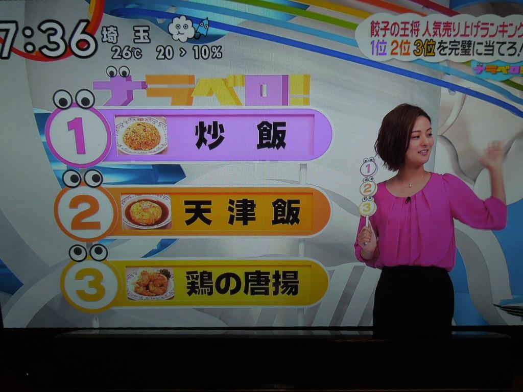 f:id:Ikegamiblog_tokyo:20180709164022j:plain