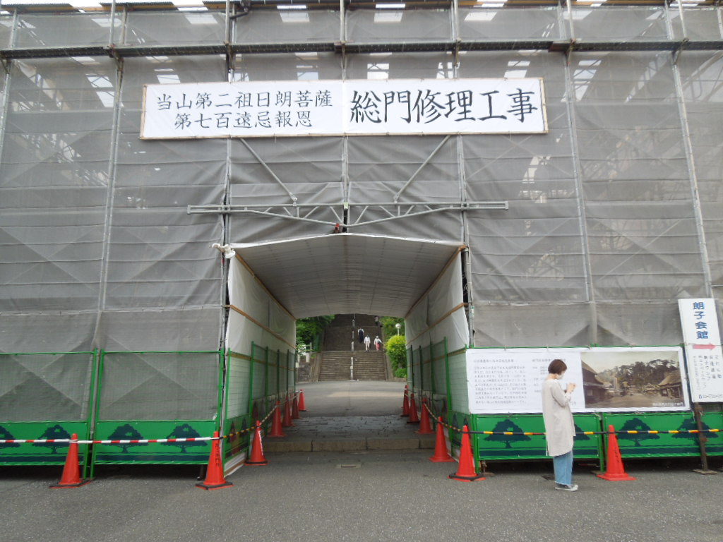 f:id:Ikegamiblog_tokyo:20180711221628j:plain