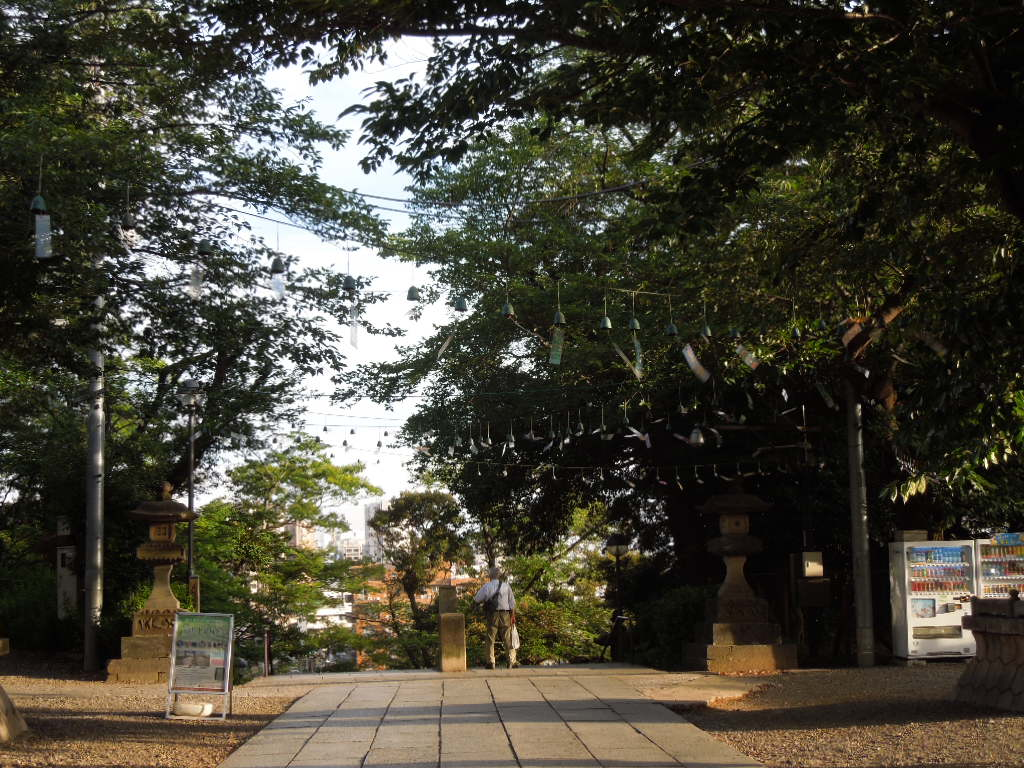 f:id:Ikegamiblog_tokyo:20180711225136j:plain