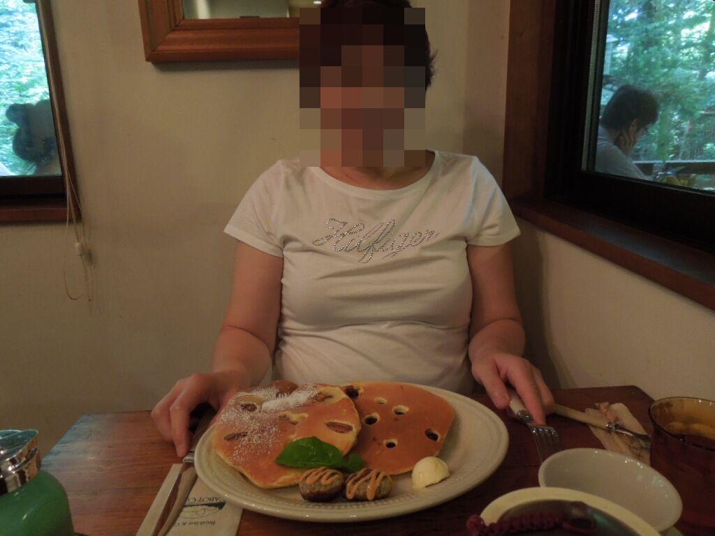 f:id:Ikegamiblog_tokyo:20180716002051j:plain