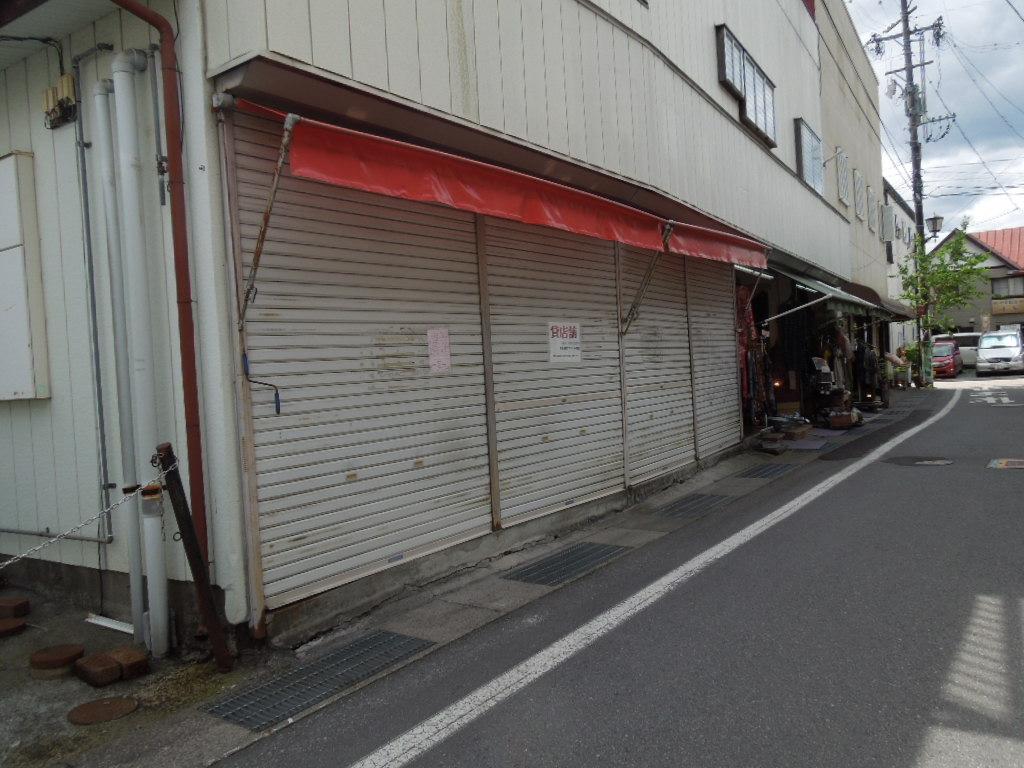 f:id:Ikegamiblog_tokyo:20180716012409j:plain