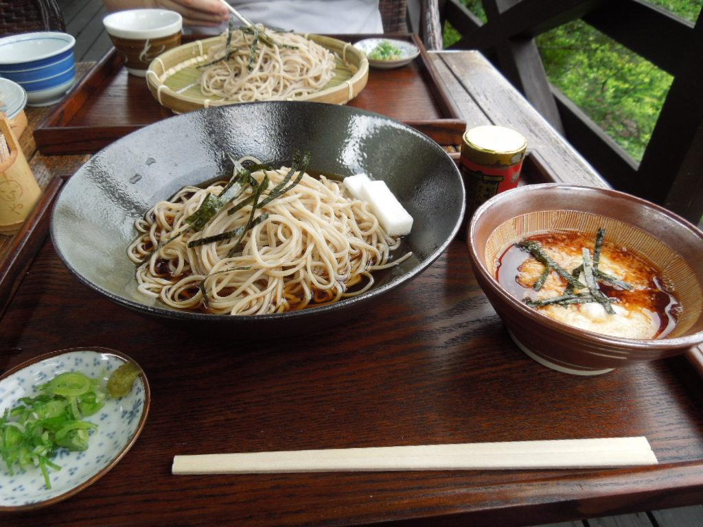 f:id:Ikegamiblog_tokyo:20180716012827j:plain