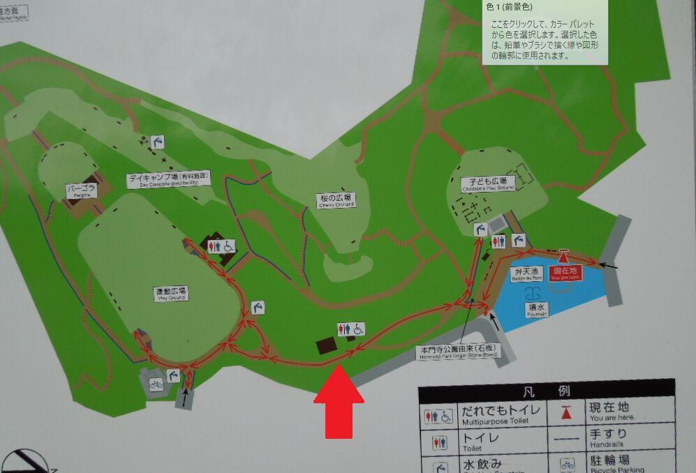 f:id:Ikegamiblog_tokyo:20180724160153j:plain
