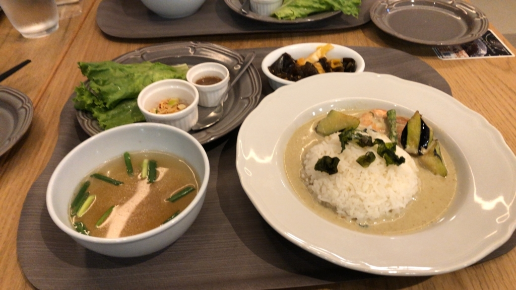 f:id:Ikegamiblog_tokyo:20180726215930j:plain