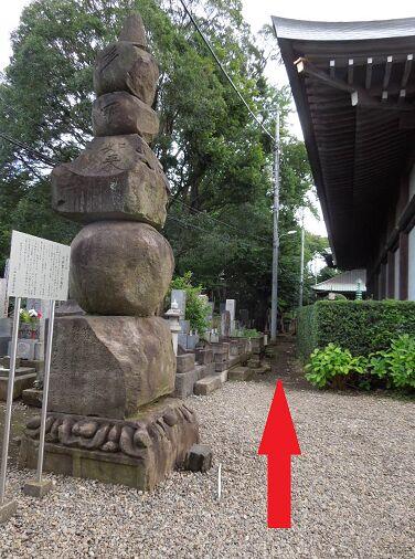f:id:Ikegamiblog_tokyo:20180727223121j:plain