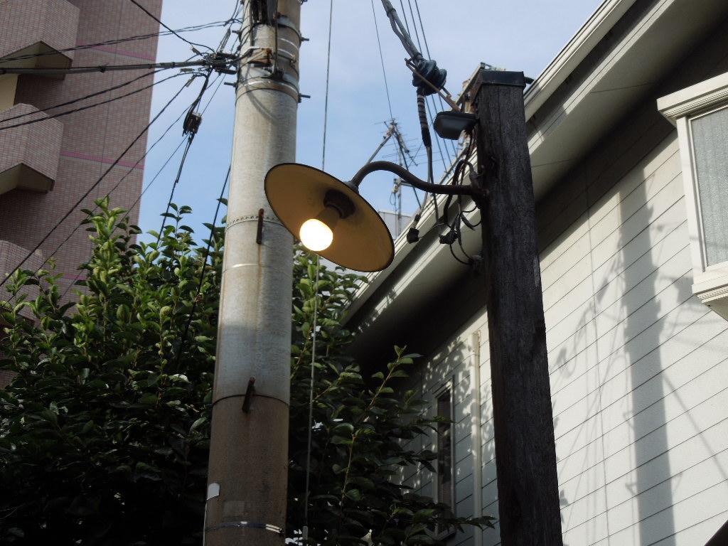 f:id:Ikegamiblog_tokyo:20180727232933j:plain