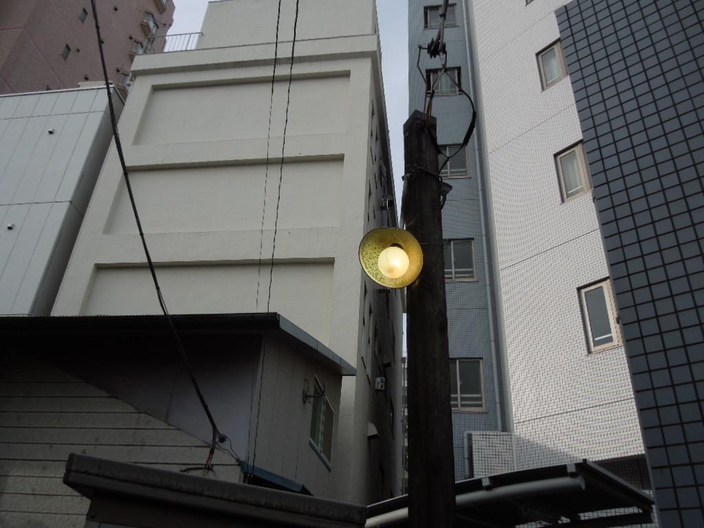 f:id:Ikegamiblog_tokyo:20180727233215j:plain