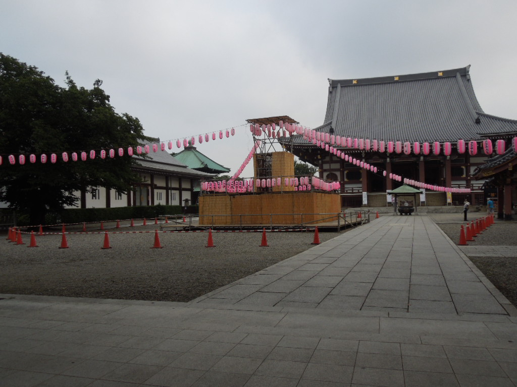 f:id:Ikegamiblog_tokyo:20180804132234j:plain
