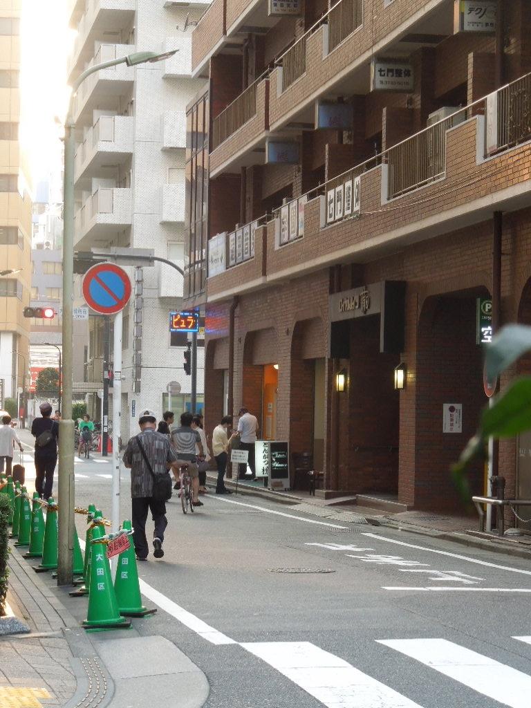 f:id:Ikegamiblog_tokyo:20180807141719j:plain