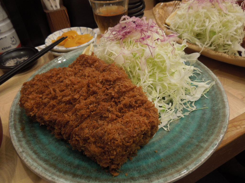 f:id:Ikegamiblog_tokyo:20180807142111j:plain