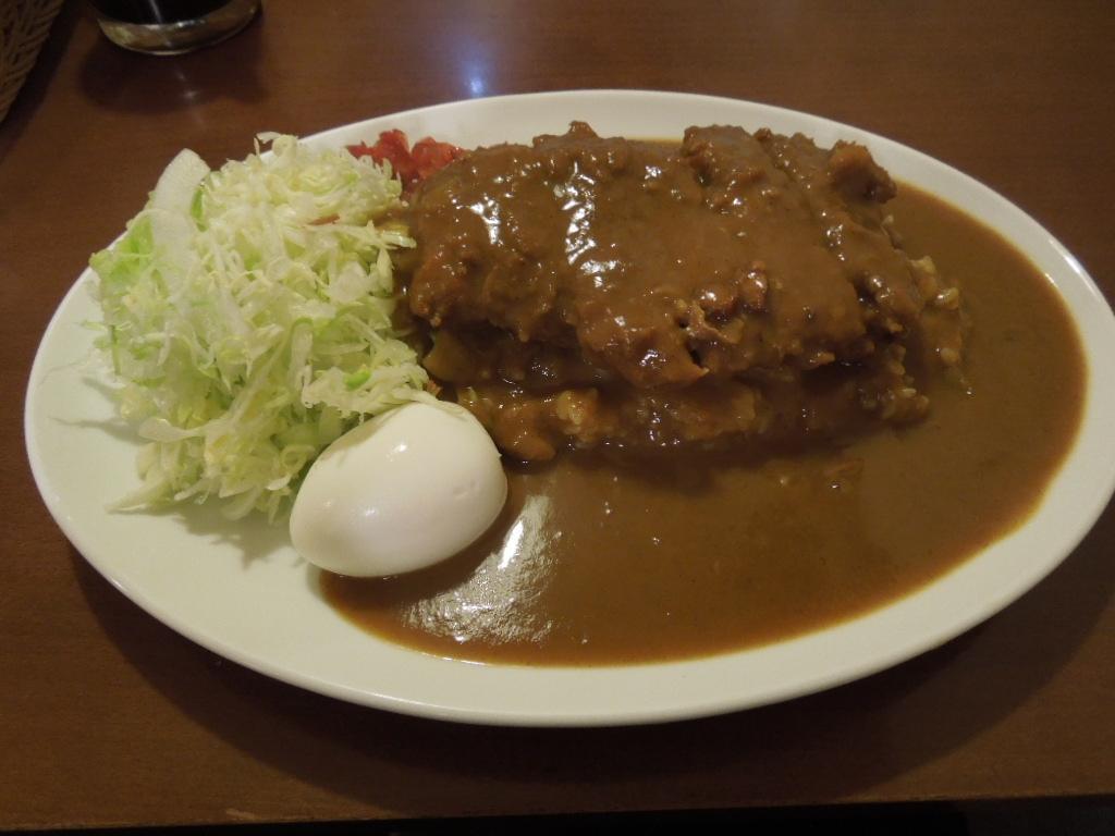f:id:Ikegamiblog_tokyo:20180810163527j:plain