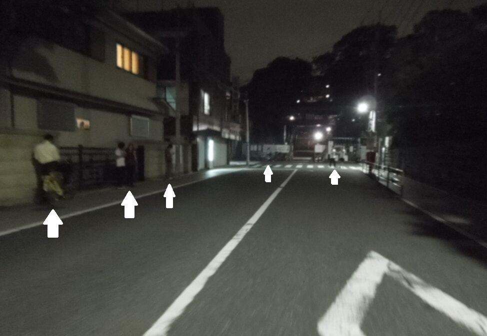 f:id:Ikegamiblog_tokyo:20180814130220j:plain