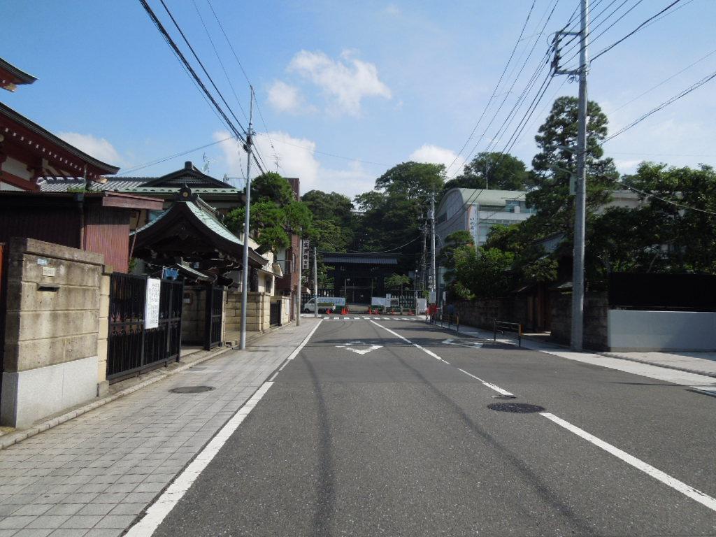 f:id:Ikegamiblog_tokyo:20180814131008j:plain