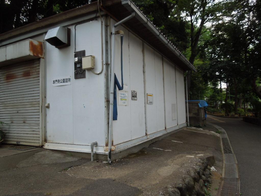 f:id:Ikegamiblog_tokyo:20180814132556j:plain