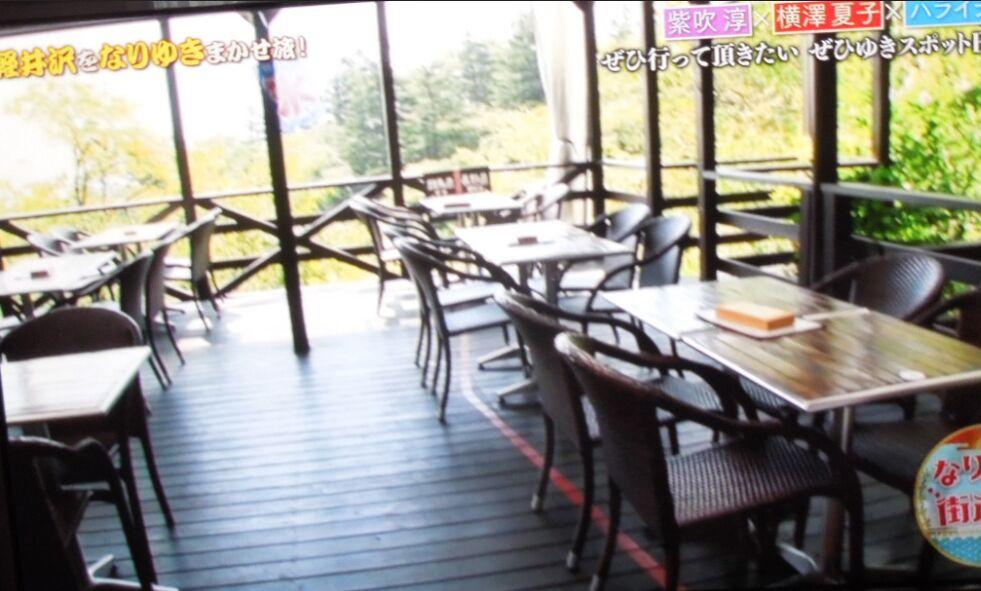 f:id:Ikegamiblog_tokyo:20180814223724j:plain