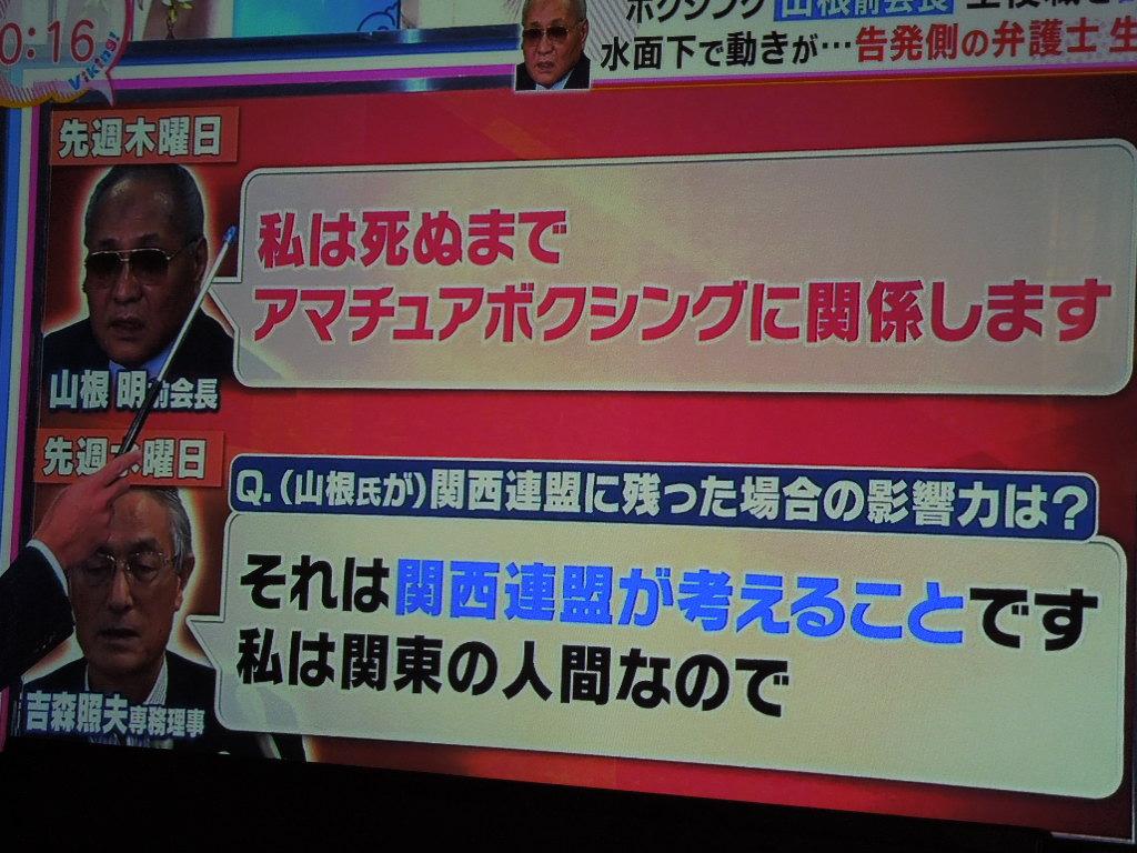 f:id:Ikegamiblog_tokyo:20180816230152j:plain