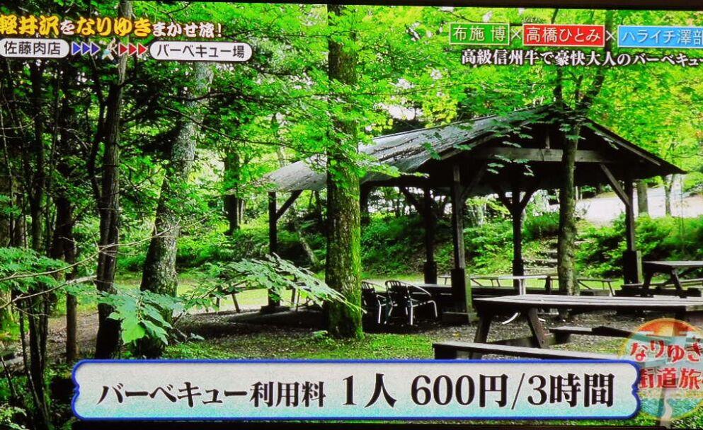 f:id:Ikegamiblog_tokyo:20180821001146j:plain