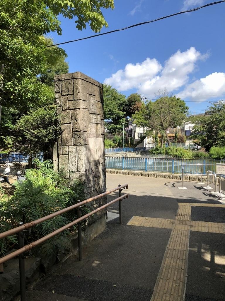 f:id:Ikegamiblog_tokyo:20180823223701j:plain