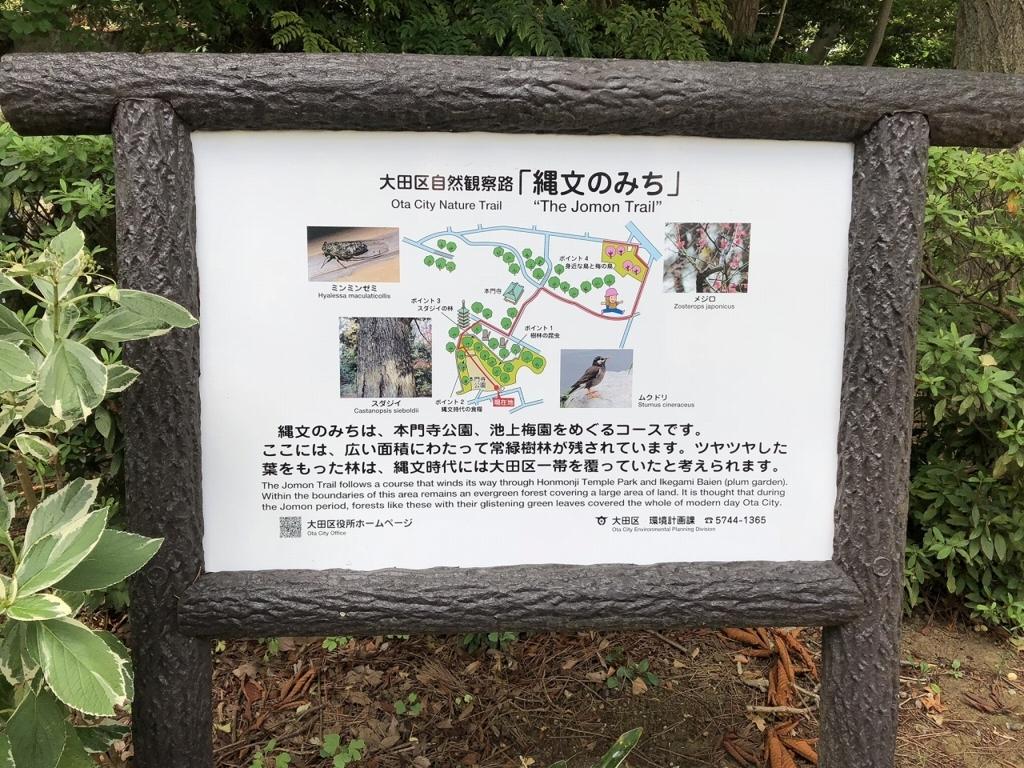 f:id:Ikegamiblog_tokyo:20180823223736j:plain