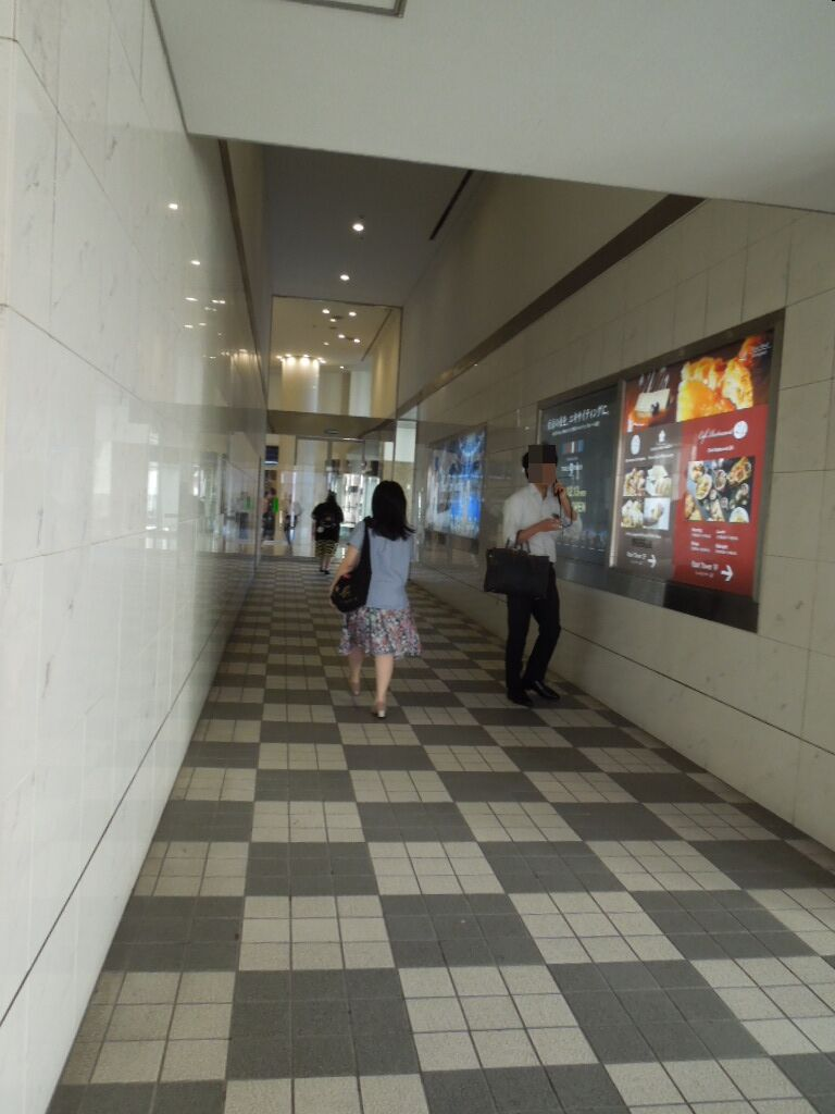 f:id:Ikegamiblog_tokyo:20180825230506j:plain