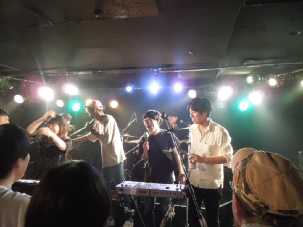 f:id:Ikegamiblog_tokyo:20180828222054j:plain