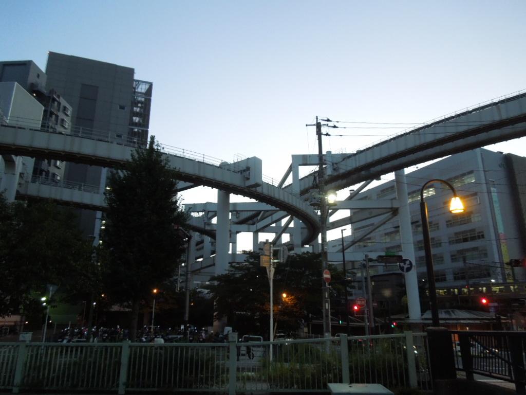 f:id:Ikegamiblog_tokyo:20180828222334j:plain