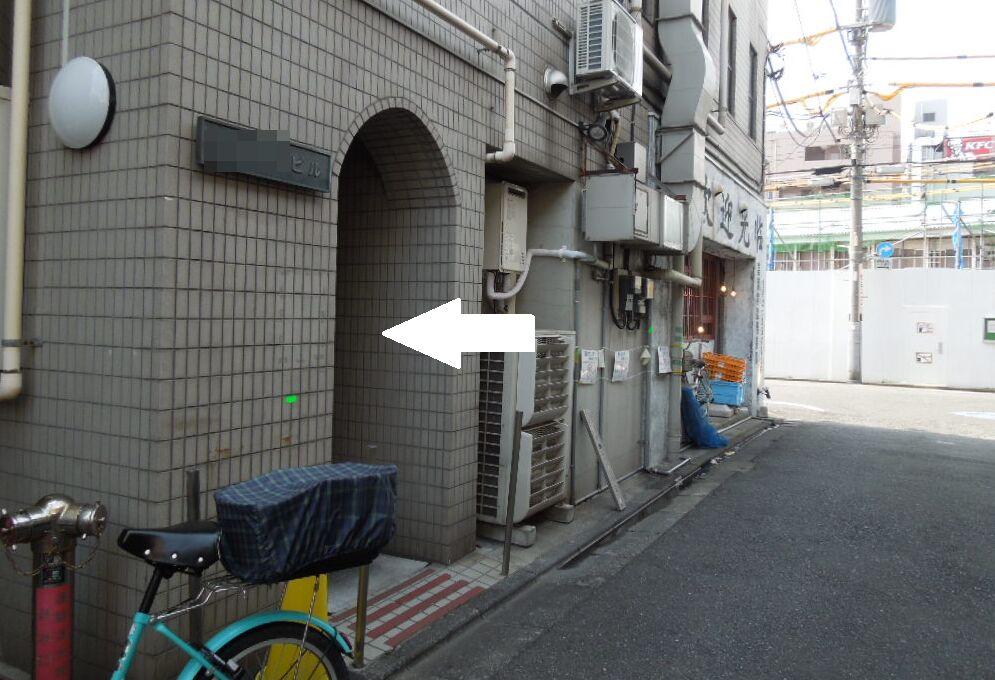 f:id:Ikegamiblog_tokyo:20180902133042j:plain