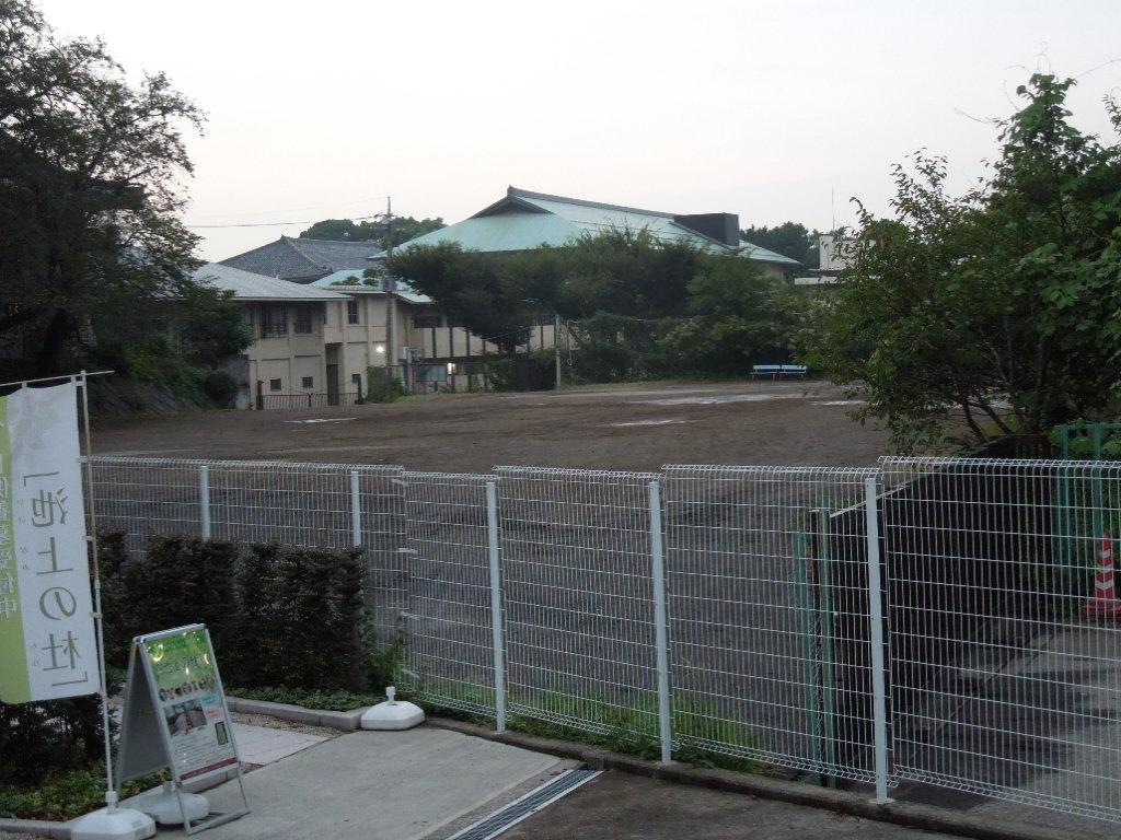 f:id:Ikegamiblog_tokyo:20180903205246j:plain