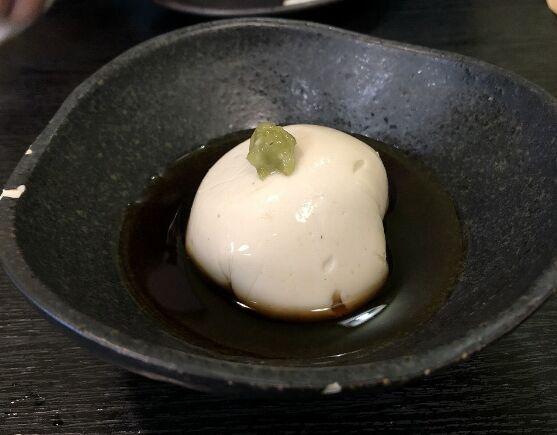 f:id:Ikegamiblog_tokyo:20180907142012j:plain