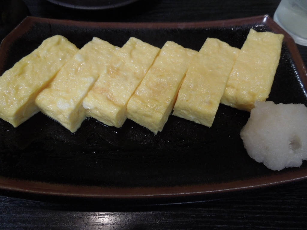 f:id:Ikegamiblog_tokyo:20180907142343j:plain