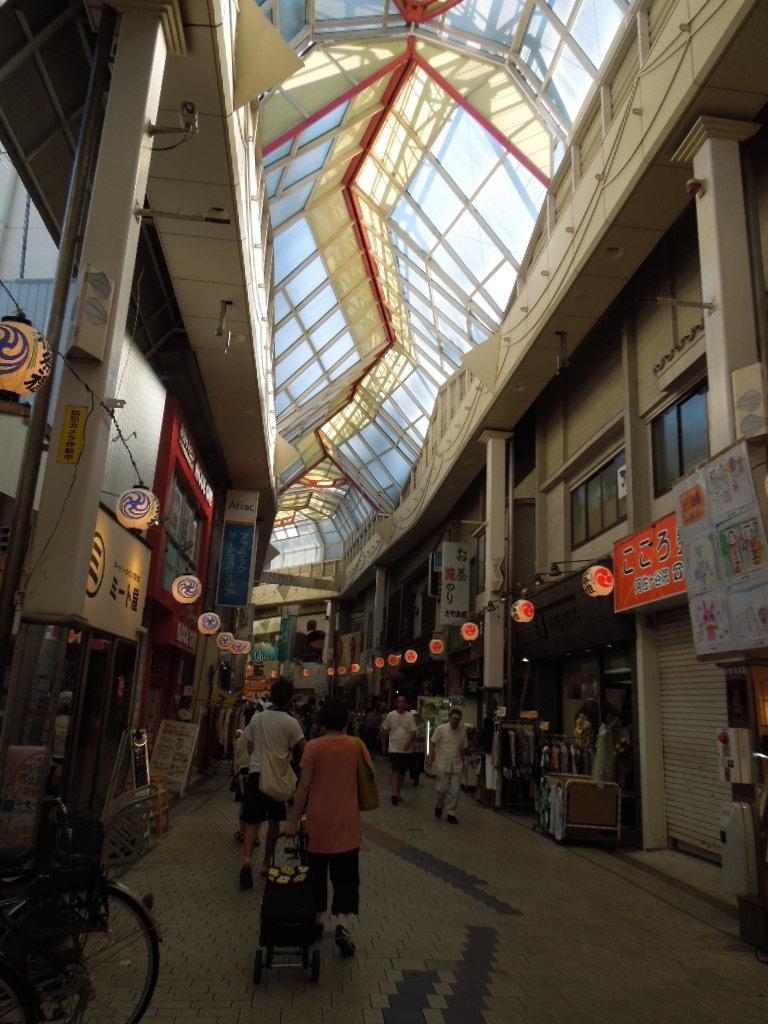 f:id:Ikegamiblog_tokyo:20180911090901j:plain