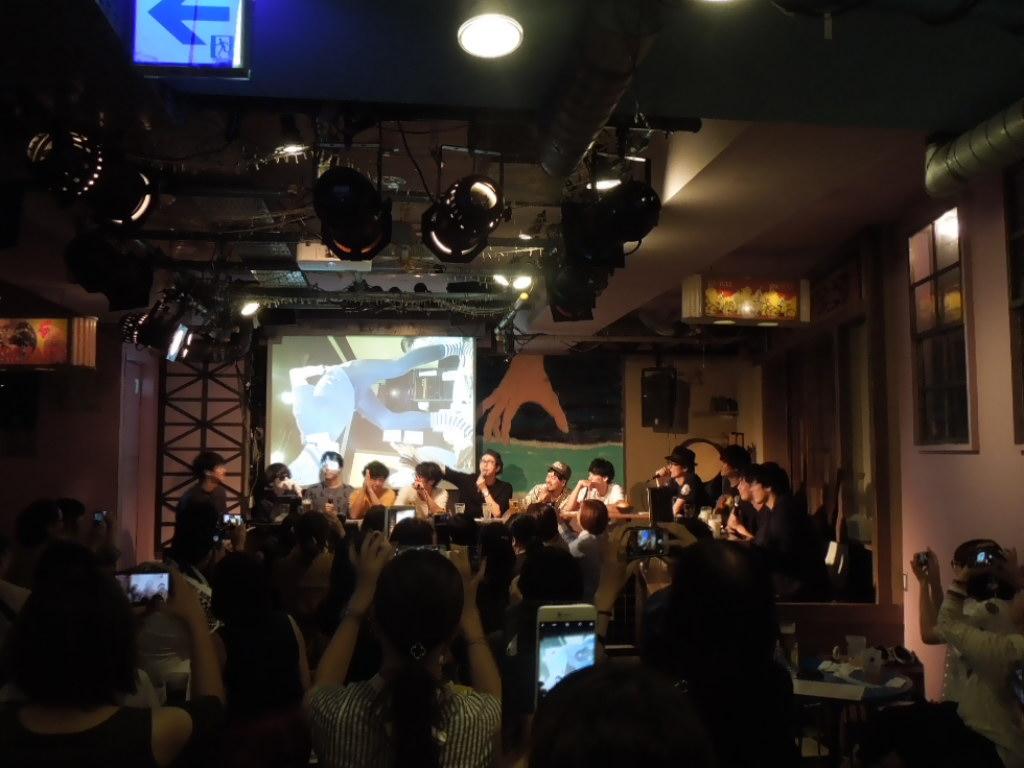 f:id:Ikegamiblog_tokyo:20180911091631j:plain