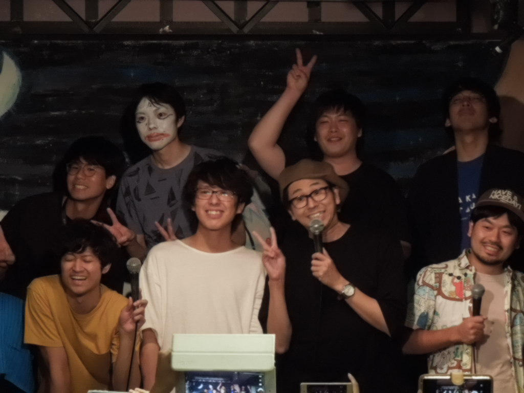 f:id:Ikegamiblog_tokyo:20180911091748j:plain